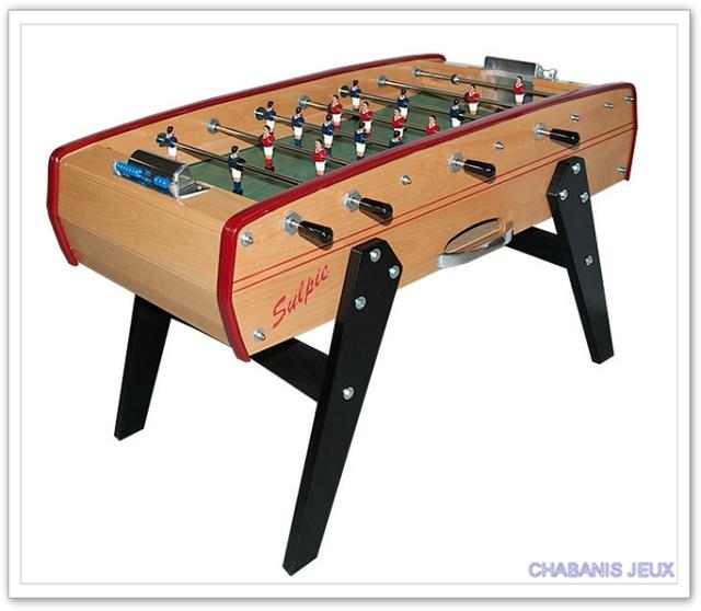 41f6a9bebd314 Jeux Automatiques de bars, vente, location, achat ... neuf et occasion.