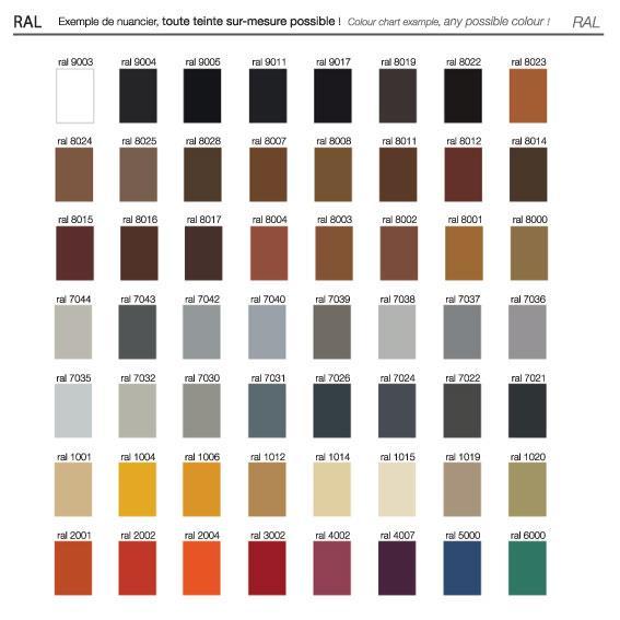 couleur peinture intumescente avec des id es int ressantes pour la conception de. Black Bedroom Furniture Sets. Home Design Ideas