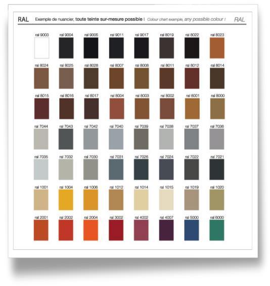 billard broadway billard toulet. Black Bedroom Furniture Sets. Home Design Ideas