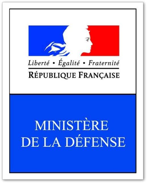 Minist re de la d fense for Ministere de defense
