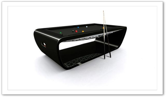 Album photo billard blacklight - Billard blacklight prix ...
